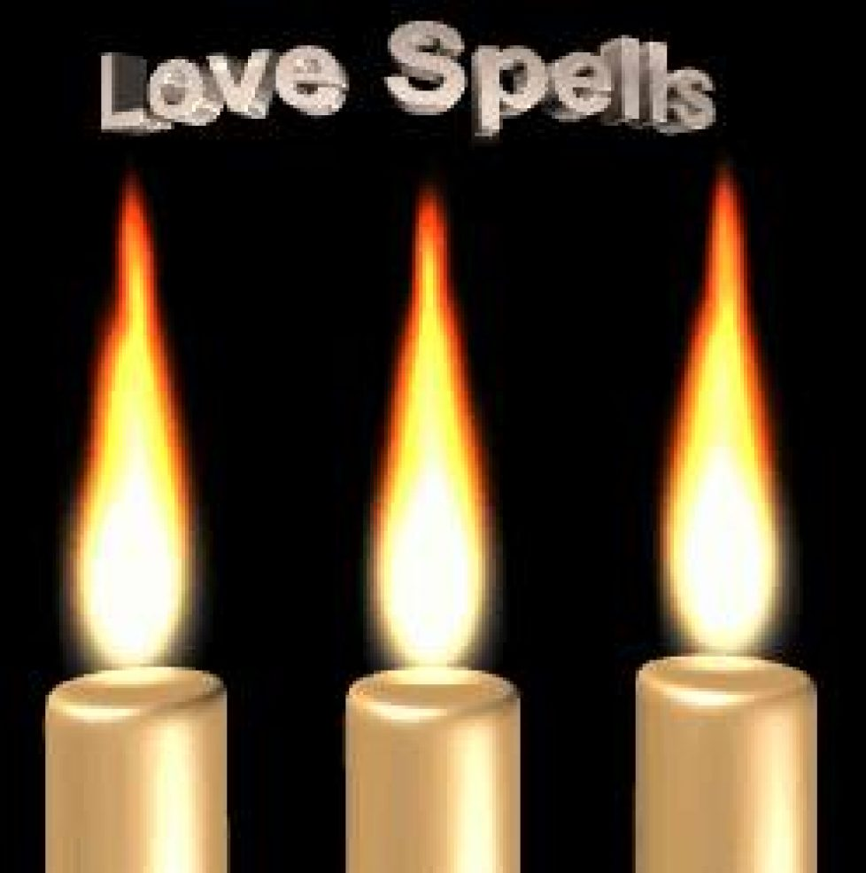 TOP NO.1 ONLINE BLACK MAGIC RINGS LOTTERY SPELL CASTER+27633555301 IN LEBANON- UAE (johannesburg), USA,Canada,Italy