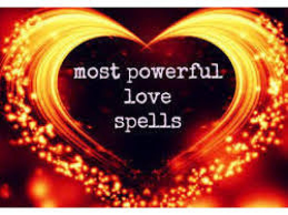Love And Marriage Problems and  World best Love Spells, Magnificent Lost Love Spell Caster +27633555301 in uk,usa,canada,australia.