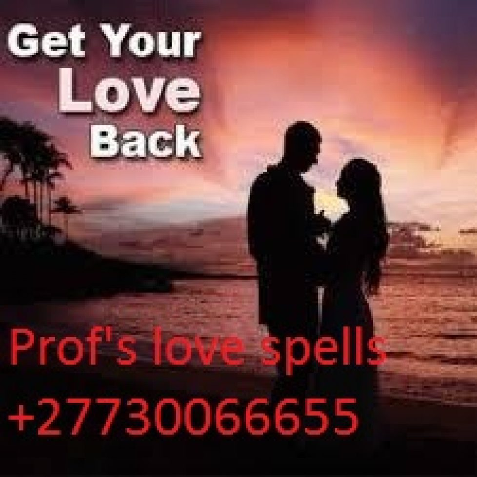 %$RETURN LOST LOVER SPELL TESTIMONY+27730066655