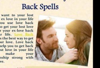 psychic readings, fortune telling, Astrologer, magic spells, money spells, CALL OR WHATSAPP +27834812681