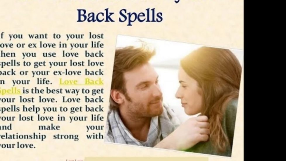 psychic readings, fortune telling, Astrologer, magic spells, money spells, CALL OR WHATSAPP +27834812681