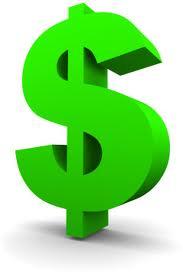 loan offer$$$