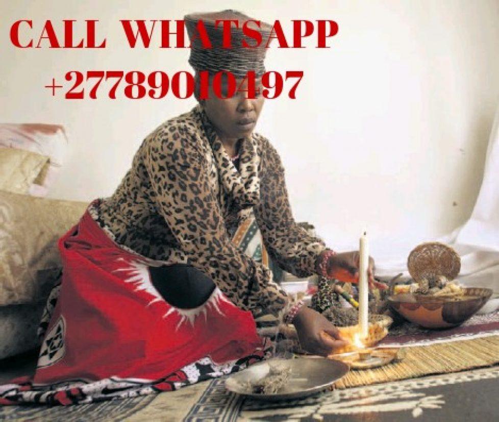 MONEY SPELLS IN SOUTH AFRICA ALBERTON BENONI CALL +