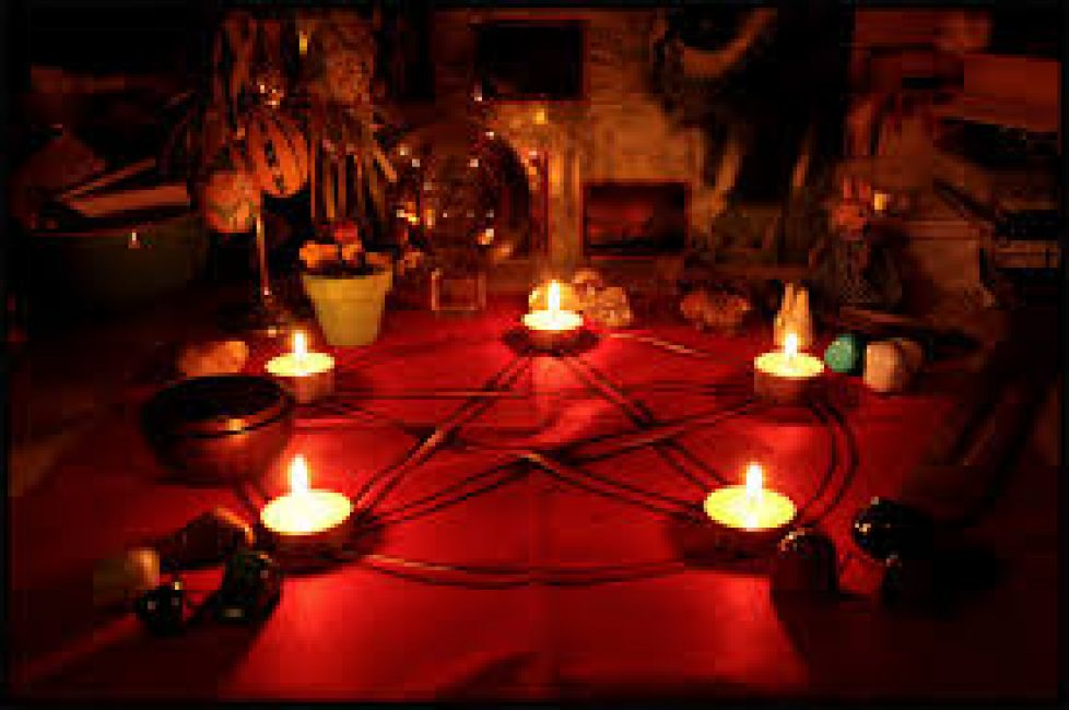 #@#CONTACT REAL LOVE SPELL CASTER TRADITIONAL HEALER IN USA/SOUTH AFRICA +27635374561.