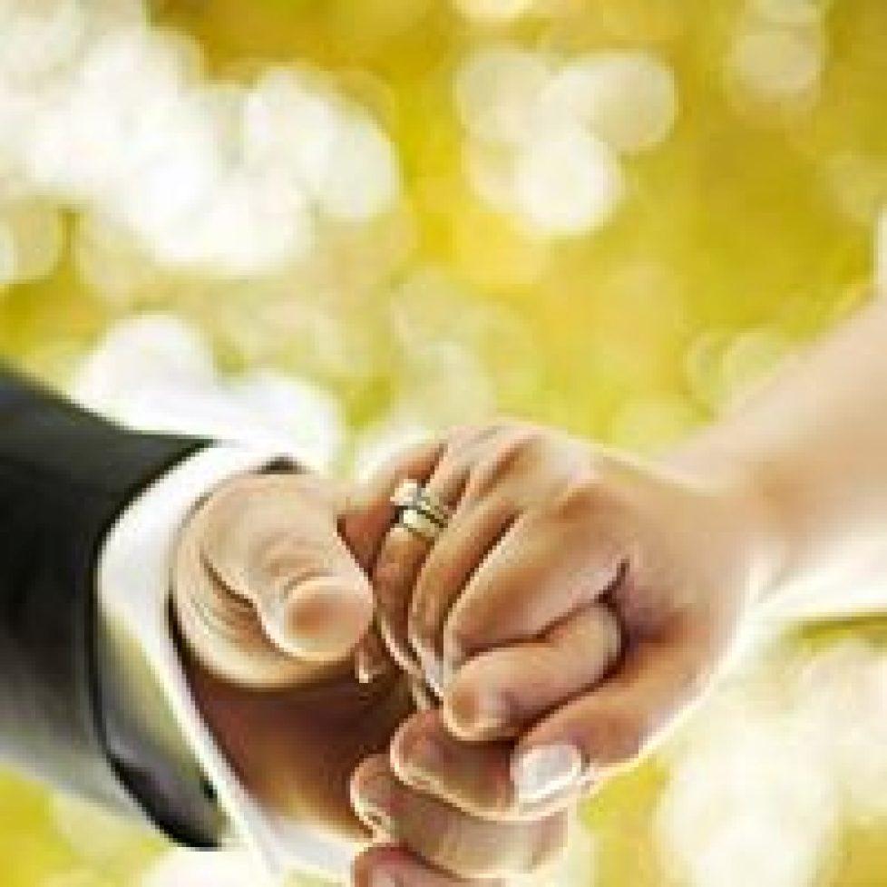Commitment love spells from Adam healer +27820706997