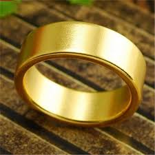 Pastors and religious leaders come for King Solomon magic ring from Adam healer +27820706997