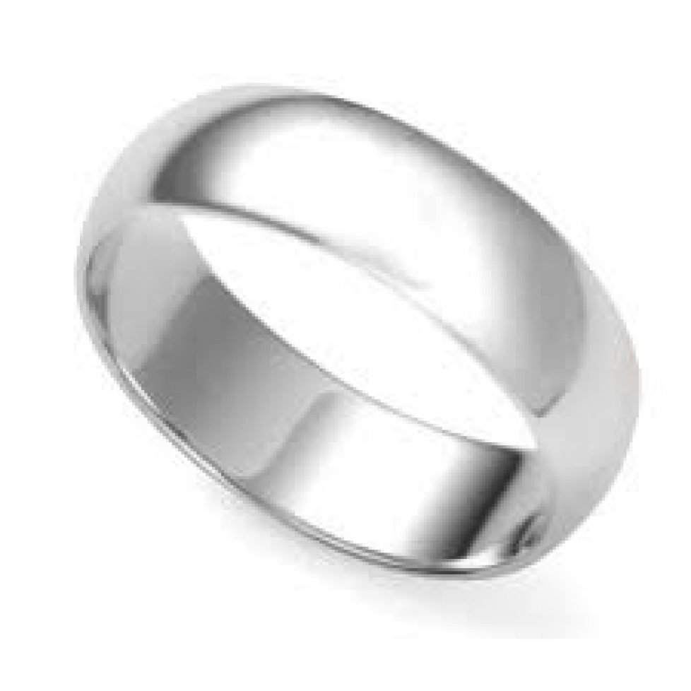 Invisible magic ring for pastors to heal and perform miracles +27820706997