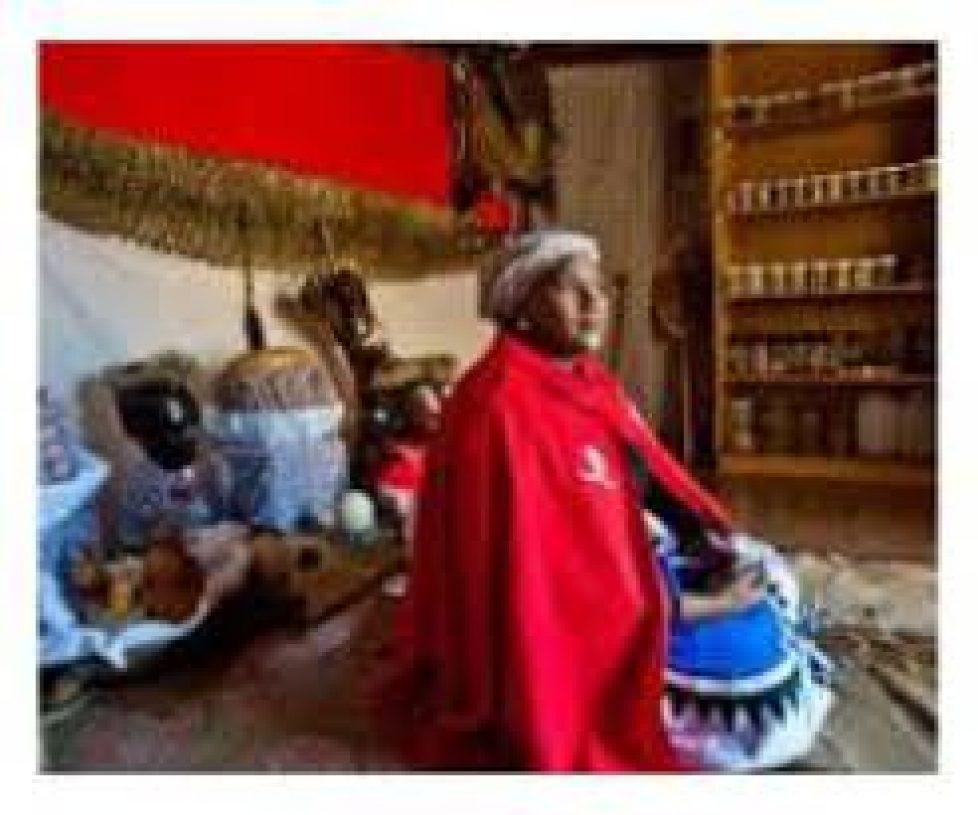 Port Elizabeth Lost Love Spell Caster maama hamida+27734818506