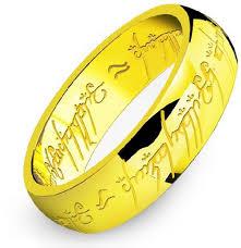 The magical winning ring from Adam healer +27820706997