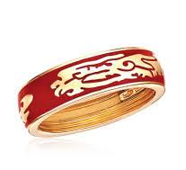 The super magic ring that draws abundant of money everyday call Adam healer +27820706997