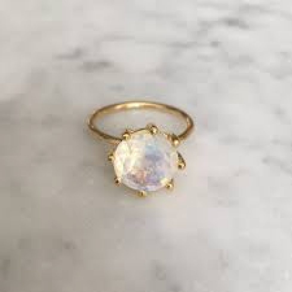 The magic ring to stop poverty in your life call Adam healer +27820706997