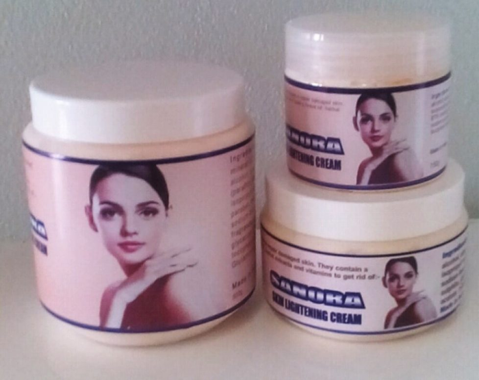 +27788775371 BEAUTY PLUS PRODUCTS FOR PERMANENTLY LIGHTER SKIN IN  JUST 4 WEEKS OF USE PILLS AND CREAM in Johannesburg