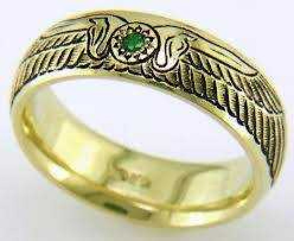 protection and powerful magic ring worldwide +27761923297 kenya,soyuth africa,brazil,canada,usa,uk