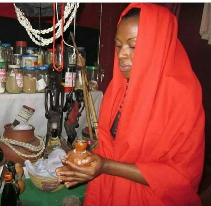 @~Lottery spells that work fast , win big by the help of | Powerful Lottery spell Caster +27789456728 in Usa
