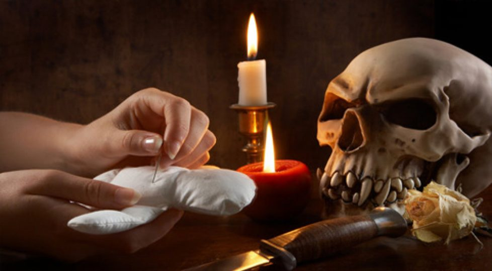 lost love spells caster in usa +256758348477