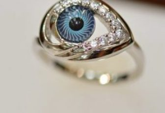 SPIRITUAL MAGIC RING,LOST LOVE SPELL CASTER,PAY AFTER RESULTS +27839620753