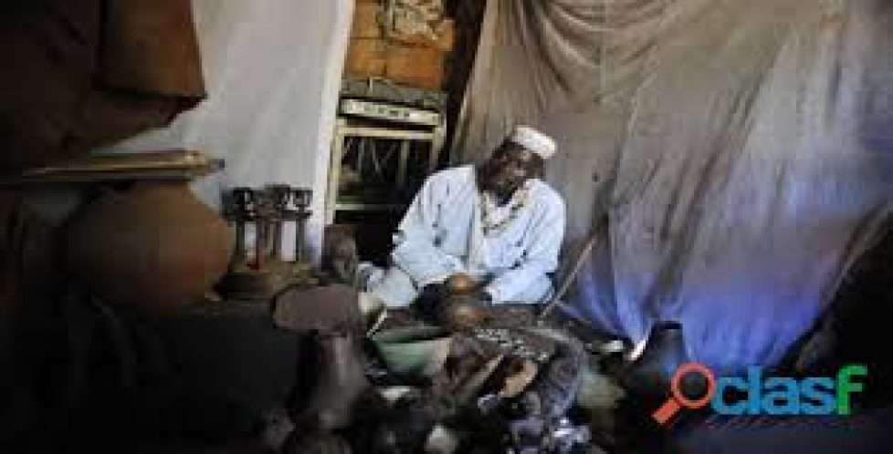 SOUTH AFRICA-MORNINGSIDE-CLEARWATER-MAGIC SPELL TO MAINTAIN UNCONDITIONAL LOVE IN MARRIAGE +27839620753