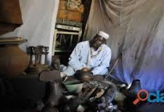 LOVE SPELLS TO BRING BACK A LOVER/LOVE ATTRACT SPELL/PAY AFTER RESULTS +27839620753-SOUTH AFRICA-SEYCHELLES-NAMIBIA-MAURITIUS-EGYPT-MOROCCO