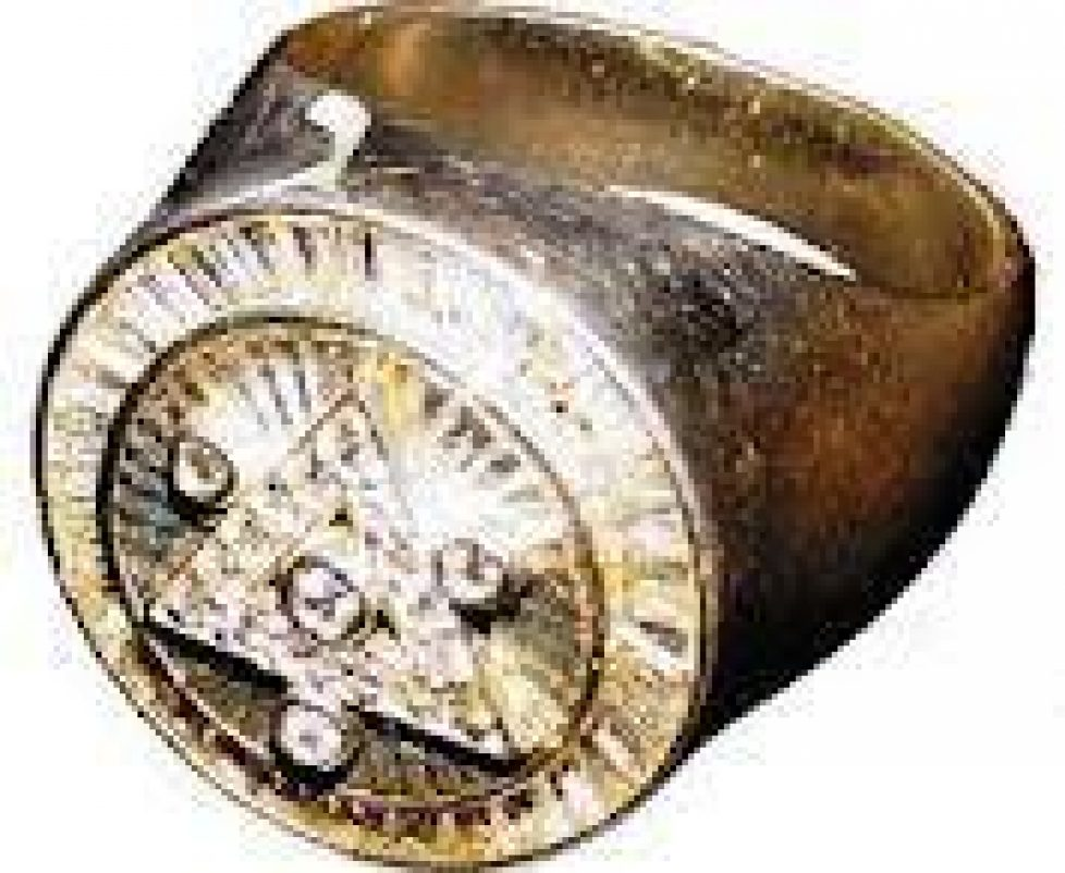 Magic Rings for money, powers fame and wealth call +27833312943 IN USA, UK