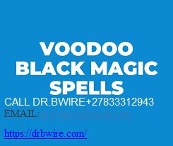 ((Black magic )) Online Voodoo lost love spells in Jackson,MS{ [+27833312943] White magic spells