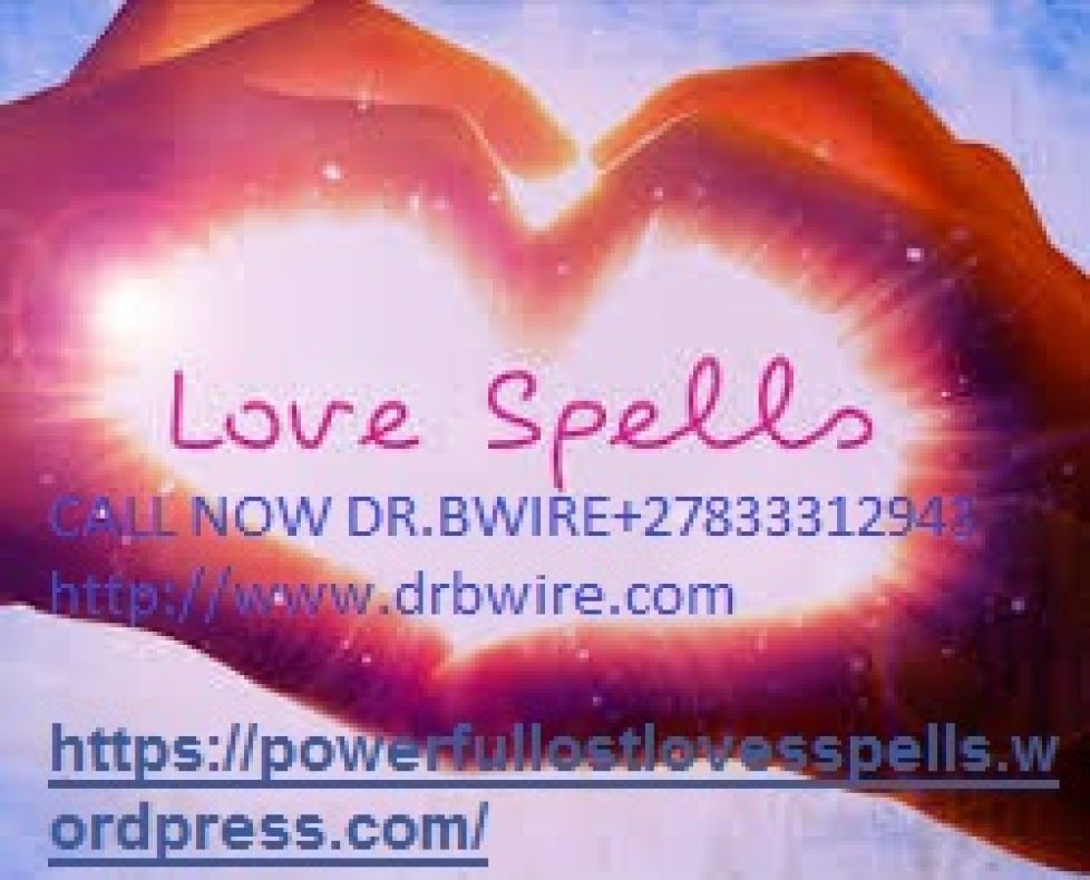 Los Angeles,California Love/spells )%+27833312943 Healer/BRING BACK LOST Love