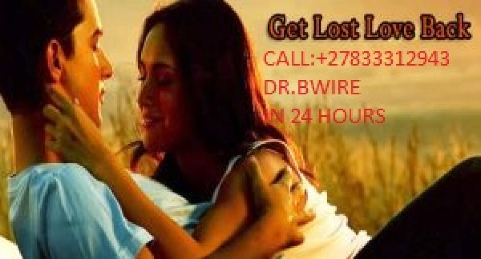 Indigenous Lost love spells that work New Jersey{{+27833312943}} in Los Angeles,CA