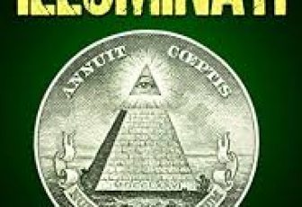Simply Join Illuminati To Get Rich Instantly Call on (+27)631229624
