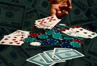 Gambling and casino spells To Win Instantly