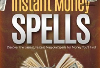 POWERFULL MONEY SPELLS THAT WORK +27632714015 IN CANADA,USA,UK,SA DR.MAMA DALIL SPELLS