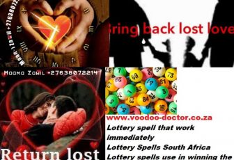 Get your lost lover back }{+27 638072214 pay after results in Netherlands, Austria, Australia
