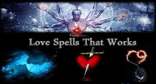 Online fixing marriage spell solution's  *****Spell to bring back your lost lover in U.K CANADA .KUWAIT +27780171131.   Don't stress yourself when the-   Continental traditional love spell caster call +27780171131