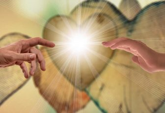 Bring back your lost love for good with my spells +27820706997