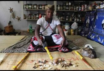 INTERNATIONAL LOST LOVER SPELL CASTER PAY AFTER RESULTS IN GER -SOUTH AFRICA-NORWAY +27630700319