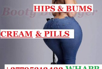 QUICK RESULTS HIPS & BUMS enlargement +27795312433 Botcho, BREAST, YODI plls Skin Lightening in UK, USA, Canada Namibia Lesotho Botswana mpumalanga