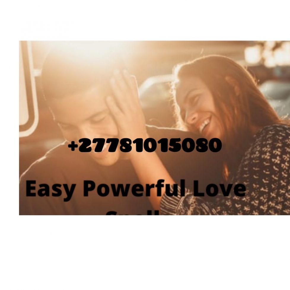 spiritual magical secret and love spell in canada~poland~uk~usa~phillippines~germany  +27781015080@ pay after results