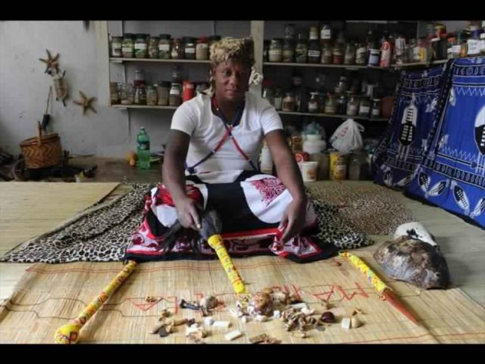 MOST TRUSTED TRADITIONAL HEALER ON LINE IN USA-CANADA-AU-NZ+27630700319