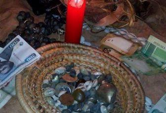 +27677049026 Herbalist Money Spells That Work Fast Port Elizabeth, Uitenhage, Durban, Cape town, Johannesburg, Pretoria