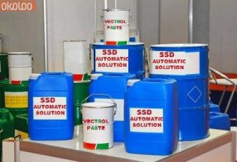 APPLY[[($!!)]]SSD CHEMICALS SOLUTION for sale in Teddington/ Immingham worldwide  [[+27613119008]],SSD CHEMICALS SOLUTION in Beckenha/,Croydon