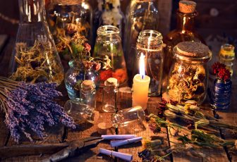 great spiritual healer/spells caster +27638072214 in sandton, mpumalanga,pretoria,centurion