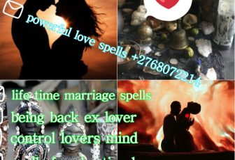 spiritual love spells @+27638072214 maama zawil ~bring back ex lover in UK,South Africa, USA, Australia, Paris, Netherland,Middle East {pay after results}