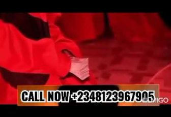How can i join illuminati occult for money ritual [[+2348123967905]]