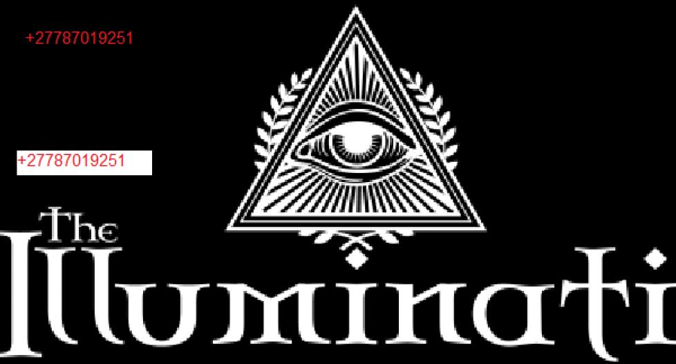 join illuminati in society to be rich+27787019251