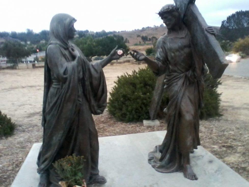 Prayer for injuries ,spiritual & corporeal