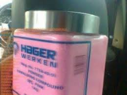 (+27715451704 ) 10Hager Werken Embalming Compound powder for sale»'(pink and white 100% hot) Botswana,Swaziland, vaal south africa