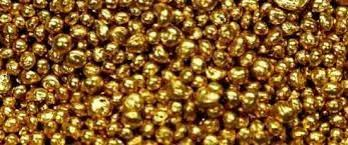 97^^Gold nuggets  for sale+27715451704 at great price'' in Sweden,Saudi arabia, Dubai Kuwait,Qatar, sudan,Swaziland,