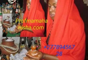 Powerful Love Spells Caster | Lost Love Spells That Really Work +27789456728 in Canada,Uk,Usa,Australia,indiana