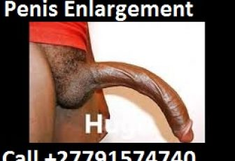 Penis Enlargement Herbal Products +27791574740 in New Port,Exeter,Salisbury City in England